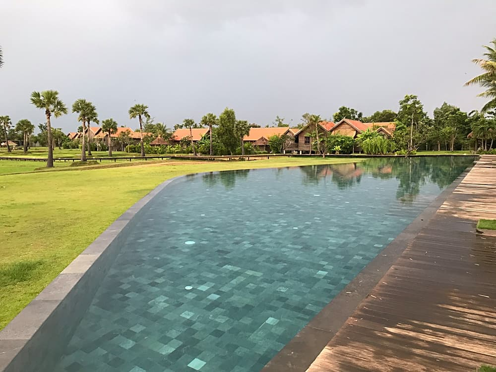 What to Do in Siem Reap Cambodia
